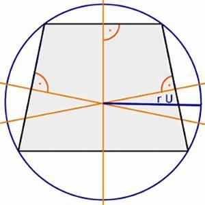 Gleichschenkliges Dreieck Berechnen Online : gleichschenkliges trapez geometrie rechner ~ Themetempest.com Abrechnung