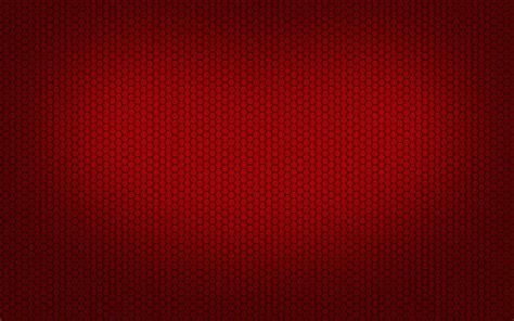 Dark Red Background ·① Download Free Backgrounds For