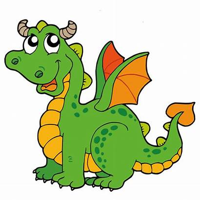 Dragon Preschool Clipart Dragons Transparent Webstockreview Nursery