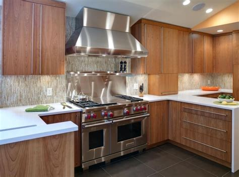 Best Buy Kitchens Free Kitchen Best Place To Buy Kitchen Appliances Decor