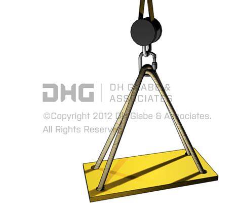 engineering resources and articles dh glabe associates