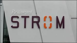Restaurant Strom Bremerhaven : ansichtssache fotografisches typografisches ~ Markanthonyermac.com Haus und Dekorationen