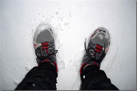 pin  marko roblek  vivobarefoot hiking boots