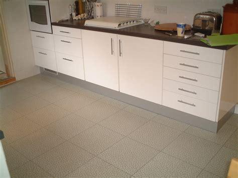 modern floor tiles for best way to clean kitchen vinyl flooring