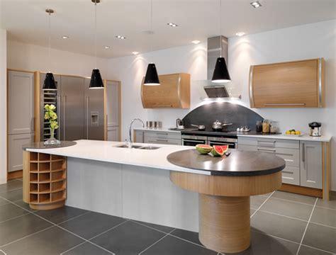 kitchen islands designs 打造中島型廚房 宅女凱西 室內設計 室內裝潢修繕 房屋整修 房地產市場 痞客邦 2062