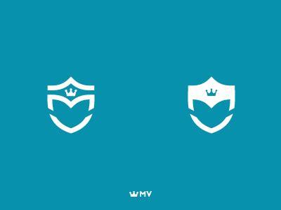 mv logos