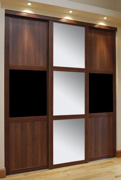 interior sliding doors wardrobes with sliding doors gallery forsyth glazing 1917
