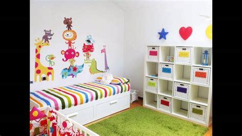 nursery for boy decoración de una habitación para una bebé niña
