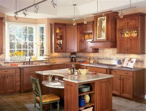 10 x 18 kitchen design 10 x 13 kitchen design home design decorating ideas 7264