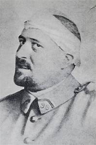 Guillaume Apollinaire - Wikipedia
