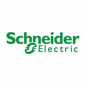 Schneider Electric vector logo (.eps, .ai, .cdr, .pdf ...