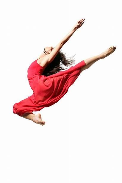 Dance Dancers Modern Dancing Dancer Yakovlev Alexander