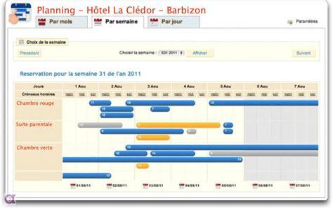 reservation chambre hotel site hotellerie avec réservation de chambres