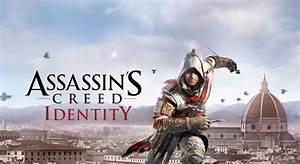 Assassin's Creed Identity: requisitos mínimos e já ...
