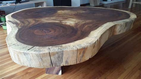 parota wood furniture indoor  outdoor unique furniture