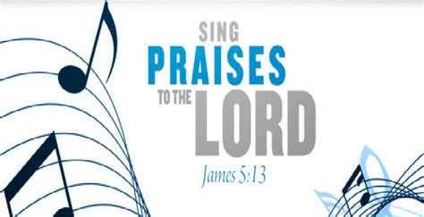 Singing Praises Unto The Lord  Wgod  Praise Up & Listen