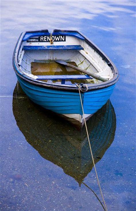 Skiff Lake Rocks by 10 Haiku Hear The Boat Sing