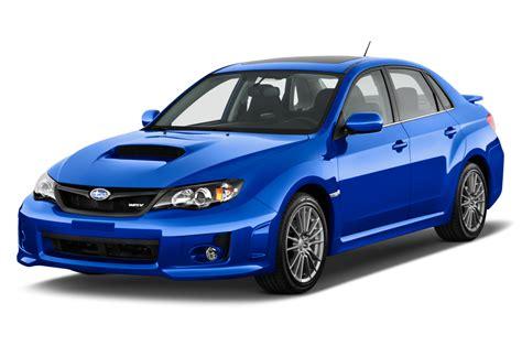 sporty subaru 2012 subaru impreza reviews and rating motor trend