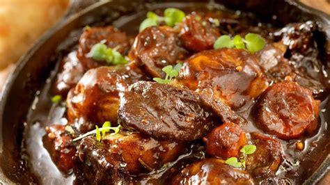 bolognese sauce recipe beef recipes schwartz