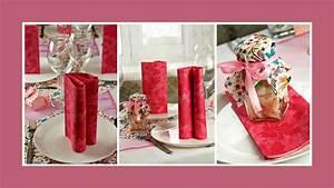 Deko Für 1 Geburtstag : tulpen deko ideen ~ Buech-reservation.com Haus und Dekorationen