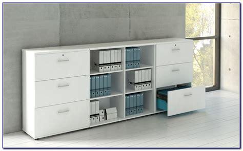 meuble bas de bureau meuble de rangement de bureau armoire de rangement pour
