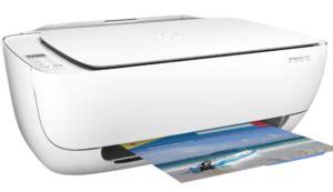 Wählen sie die datei aus und gehen sie zu der dateien seite. HP Deskjet 3630 Drucker Treiber-Update Und Software Download