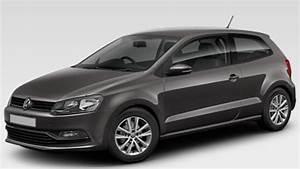 Offre Reprise Volkswagen : volkswagen polo neuve pas ch re achat polo en promo ~ Medecine-chirurgie-esthetiques.com Avis de Voitures