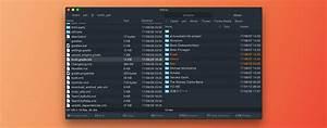 Guter Mp3 Player : updates wirklich guter mac apps mit marta tinyplayer ~ Kayakingforconservation.com Haus und Dekorationen