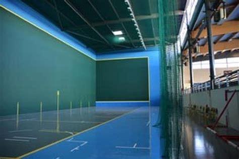 architecture salle de sport salle de sports et mur 224 gauche bazas 33 par bardin eurl d architecture