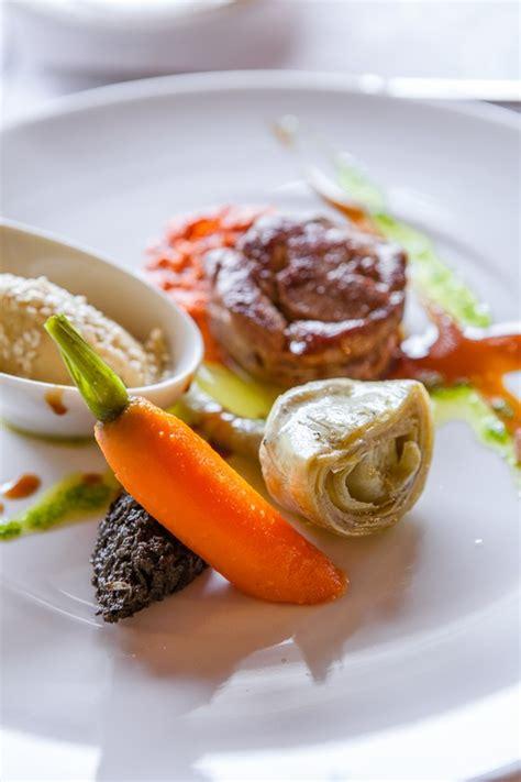coté cuisine julie andrieu great 3 fr cote cuisine photos gt gt cote cuisine