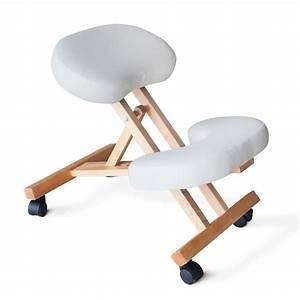 Kettler Stuhl Chair Plus : b rostuhl wei holz ~ Bigdaddyawards.com Haus und Dekorationen