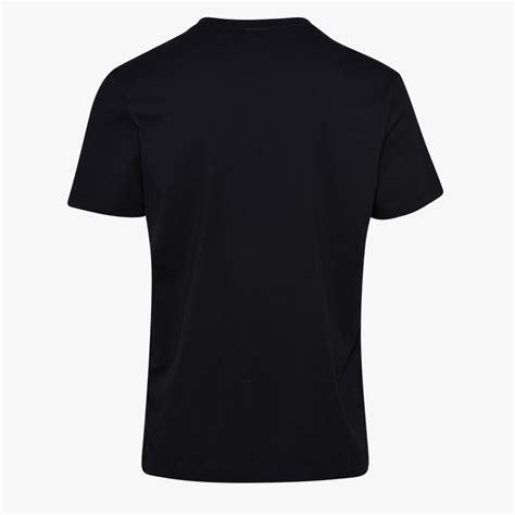 diadora sportswear ss t shirt logo diadora shop it