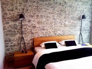 Wandgestaltung Mit Steinen : kunststeinpaneele marsalla f r eine mediterrane wandgestaltung ~ Markanthonyermac.com Haus und Dekorationen