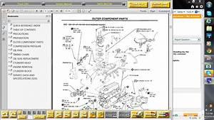 93 Nissan Quest Engine Wiring Diagram