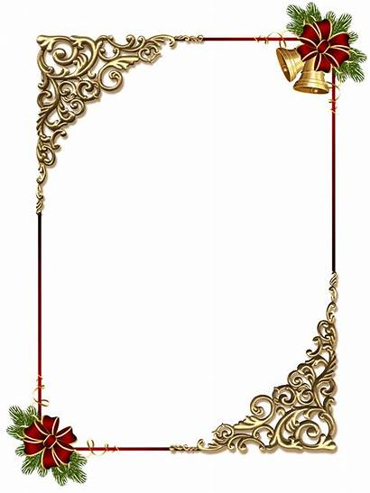 Frame Bow Frames Yopriceville Borders Marcos Clipart