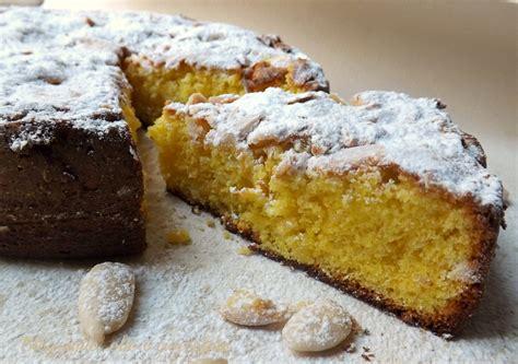 Torta Mantovana Ricetta by Ricerca Ricette Con Torta Mantovana Giallozafferano It
