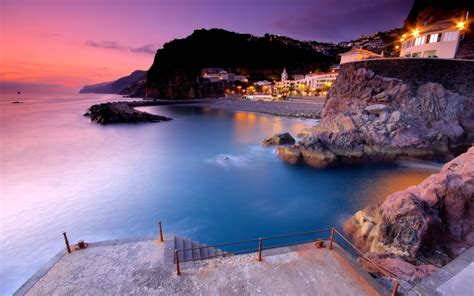 Beautiful Beaches Wallpapers - Wallpaper Cave