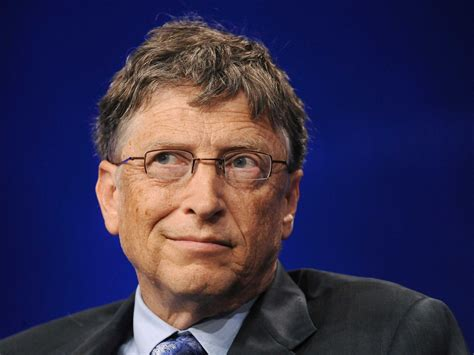 Bill Gates and Paul Allen hacked their school's computer ...