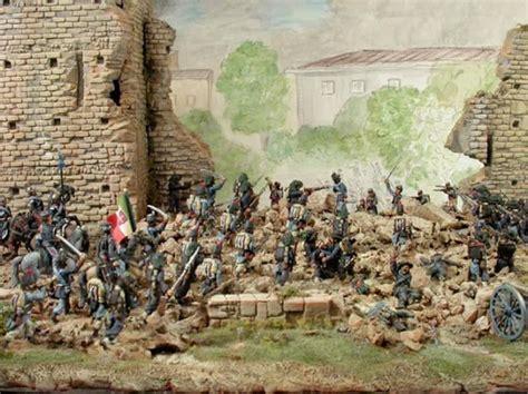 breccia porta pia 20 settembre 1870 la breccia di porta pia a 148 anni