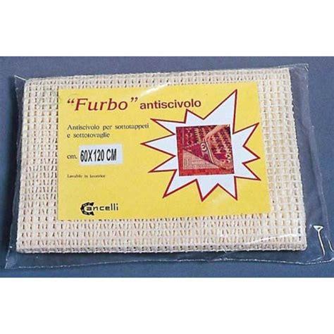 rete antiscivolo per tappeti rete per sotto tappeto e tovaglie