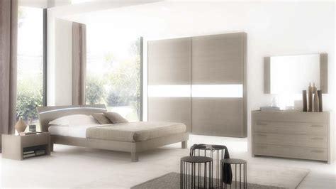 Tende Eleganti Per Da Letto - tende per da letto moderne amazing tende per