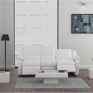 Canapé 2 Places Pas Cher : canape original pas cher maison design ~ Teatrodelosmanantiales.com Idées de Décoration