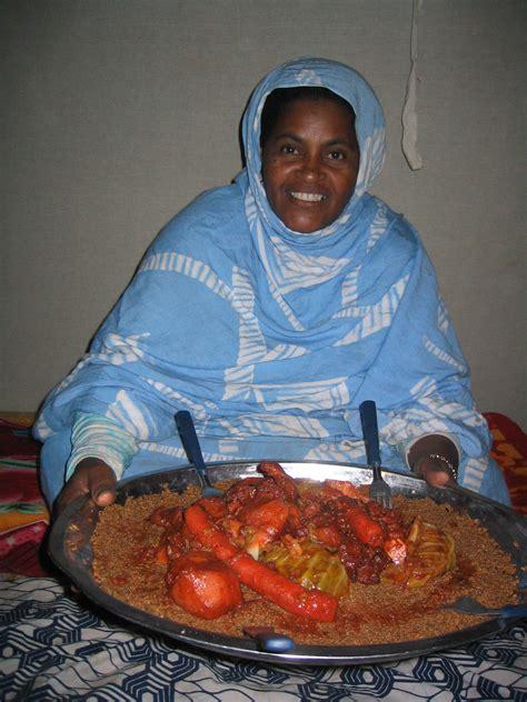 cuisine mauritanienne cuisine mauritanienne