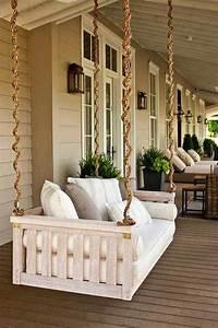 99, Rustic, Lake, House, Decorating, Ideas