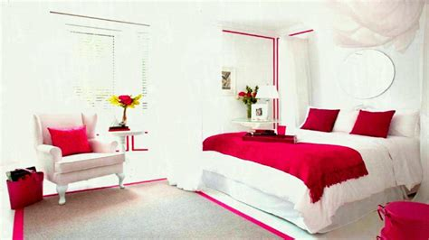 Romantic Bedrooms Design For Couples Couple Bedroom