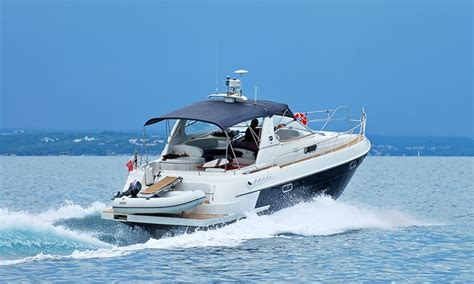 permis bateau groupon bateau 233 cole girondin jusqu 224 51 lormont groupon