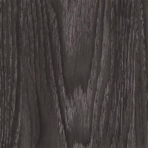 home depot flooring ultra vinyl sles trafficmaster allure ultra flooring aspen oak black re