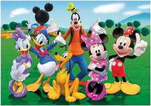 Micky Maus Und Minnie Maus : mickey mouse cartoons hd wallpapers download hd walls ~ Orissabook.com Haus und Dekorationen