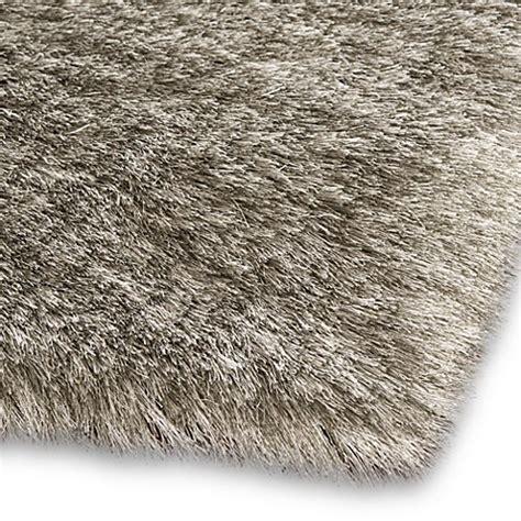 safavieh paris shag rugs  silver bed bath