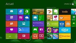 Comment Avoir Windows 10 Gratuit : comment avoir les jeux windows 8 gratuit ~ Medecine-chirurgie-esthetiques.com Avis de Voitures
